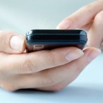 Trouble Texting With iPhone Update-Here Is How To Fix It