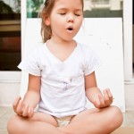 Breathing Buddies – Teaching Mindfulness to Your Child