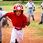 Quick and Easy Ideas for a Fun Baseball Throwdown
