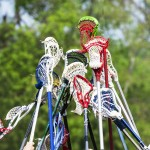 Ridgewood Girls Youth Lacrosse Clinic