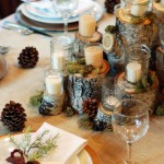 Rustic-Natural-Table-Setting-cut-wood3