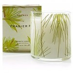 Sophisticated-Holiday-Candles-Thymes-Frasier-Fir1-150x150
