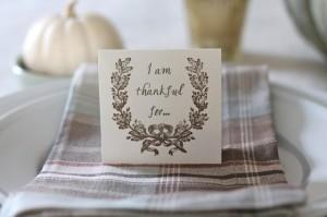 free thanksgiving printables 2