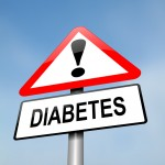 prevention, diabetes, type 1, type 2, pre-diabetes, gestational diabetes, lifestyle habits, nutrition, exercise, weight loss, tips from town