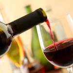 Trivial (But Interesting) Wine Facts