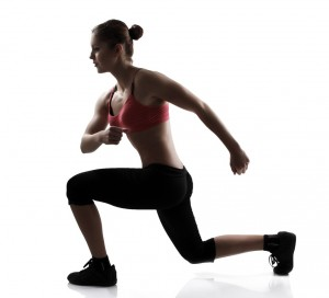 Move of the week, cardio combo 4, exercise, split jump, split lunge, forearm plank, jacks, high impact, low impact, plyometric, high intensity interval, burn calories, boost metabolism, legs, gluteus, chest, arms,core, calves, tips from town