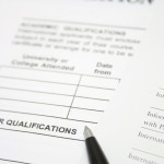 Out-of-State College Applicant: Advantage or Disadvantage?