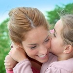 Local picks for Mother's Day fun