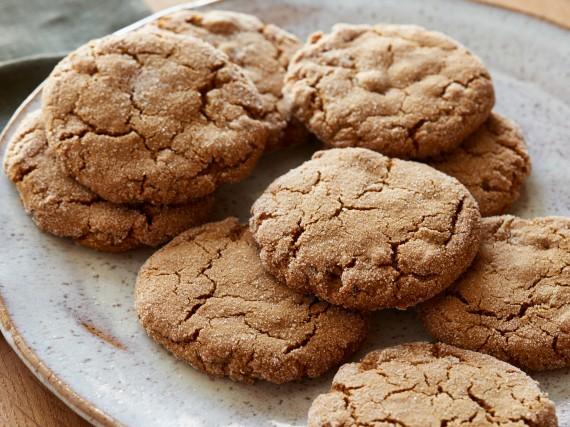 foodnetwork.com/barefootcontessa/ultimategingercookie