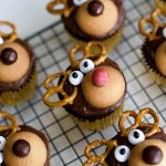 Kids Christmas Baking Ideas