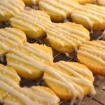 Lemon Slice & Bakes