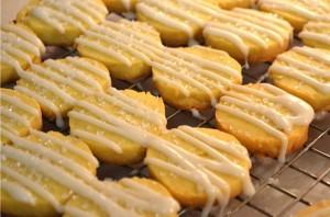Lemon Slice & Bakes | Tips From Town