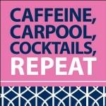 Quotable Cocktail Napkins
