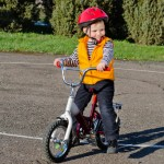 kids health, exercise, activity, holiday gifts, increase activity, fitness gifts, new bike, tips from town