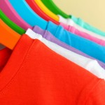 Simple Tips For a Kids' Closet Clean Out