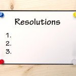 10 Resolutions for a Healthier Family