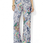 Party Pants for 2014