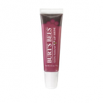 Burt's Bees Lip Shine – A winter skin savior