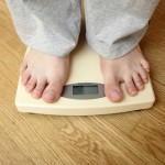 Weight Loss — What else it can mean