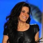 Sandra Bullock Glam 3