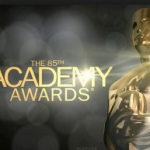 Academy Award Nominations are Out!