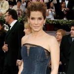 Sandra Bullock Glam 5