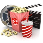 MONDAYS AT THE MOVIES – AND ADMISSION IS FREE