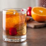 "A Muddled ""New"" Old-Fashioned"