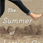 The Summer of Letting Go – a review