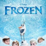 Disney's 'Frozen' Leaves You Feeling Anything But Cold