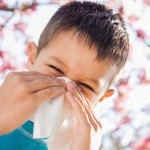 5 Things You Won't Want to Do to Ease Spring Allergies