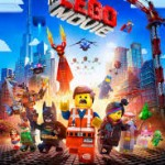 The Lego Movie – a review