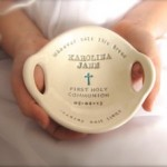 Communion and Confirmation Gifts from Etsy