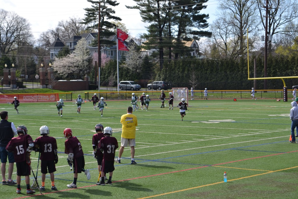Lax Day Photos 2014 p