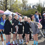 Lax Day Photos 2014 u