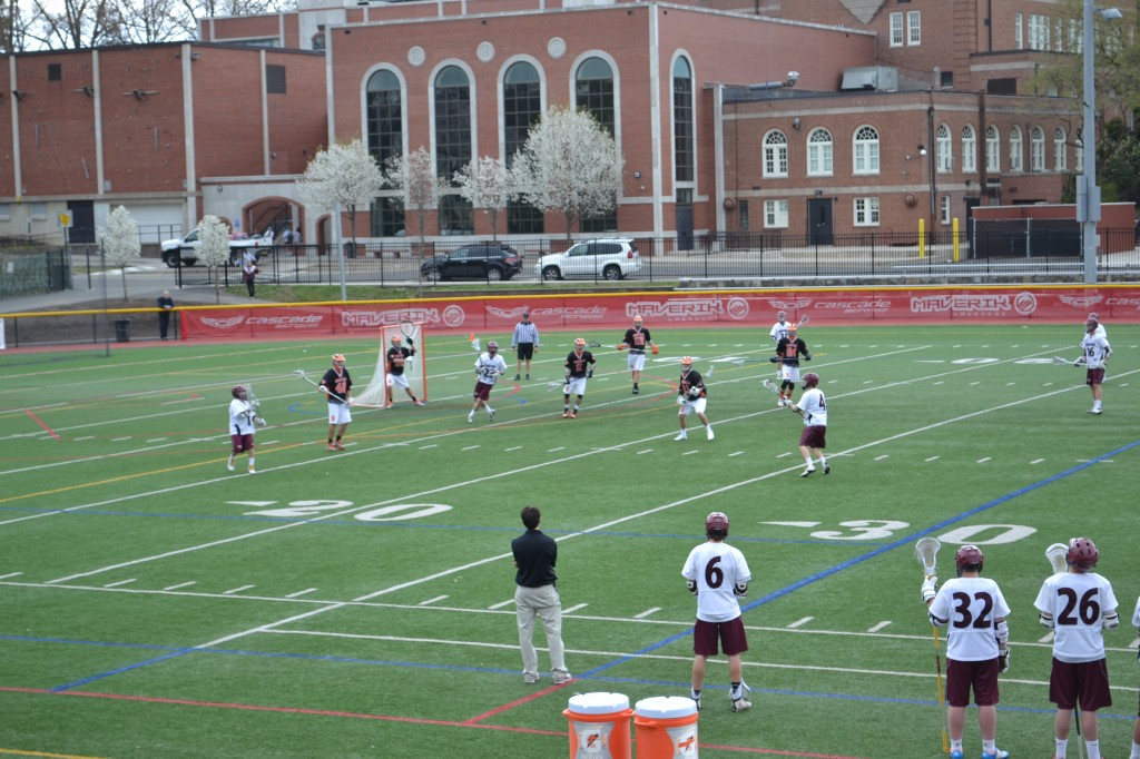 Lax Day Photos 2014 c