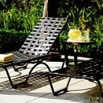 Facelift for Patio Furniture