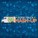 NJ Gourmet Food Truck Festivals This Weekend