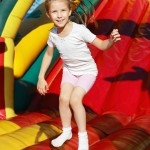 Rockville Centre Annual Kids Fest