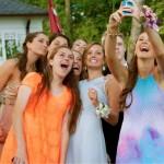Ridgewood Prom 2018