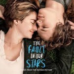 The Fault in Our Stars — Book And Movie