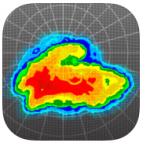 A Favorite Weather App