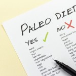 Paleo Diet — A return to the cave