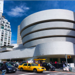 Ridgewood Library Offers NYC Museum Passes for FREE