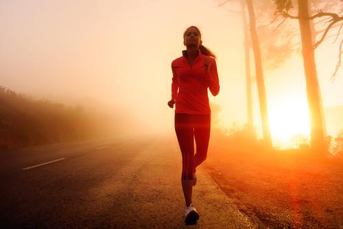 27 Fitness and Health Hacks