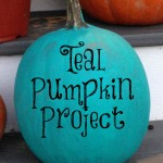 http://www.chockababy.com/wp-content/uploads/2014/10/teal-pumpkin.jpg