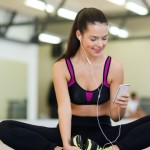 Check Out These Latest Fitness and Health Apps