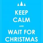 5 Tips to Actually Enjoy Your Holiday Season