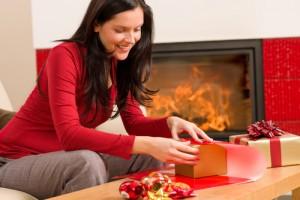 Some Tips to ACTUALLY Enjoy Your Holiday Season