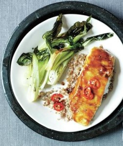 halibut-bok-choy_300